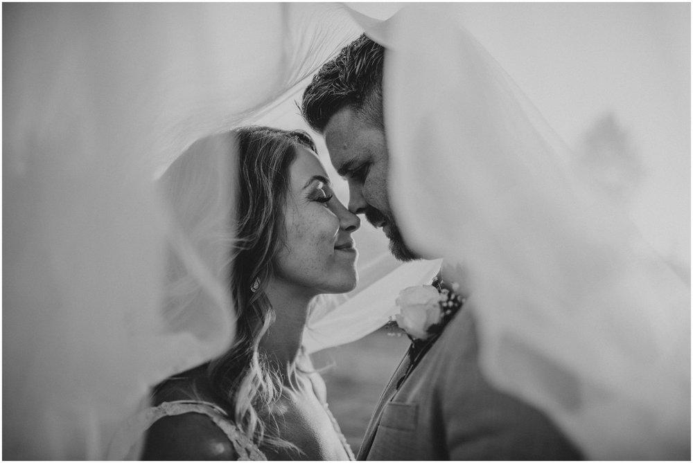 mona-and-matthew-the-kelley-farm-wedding-seattle-washington-wedding-photographer-123.jpg