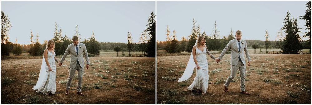 mona-and-matthew-the-kelley-farm-wedding-seattle-washington-wedding-photographer-127.jpg