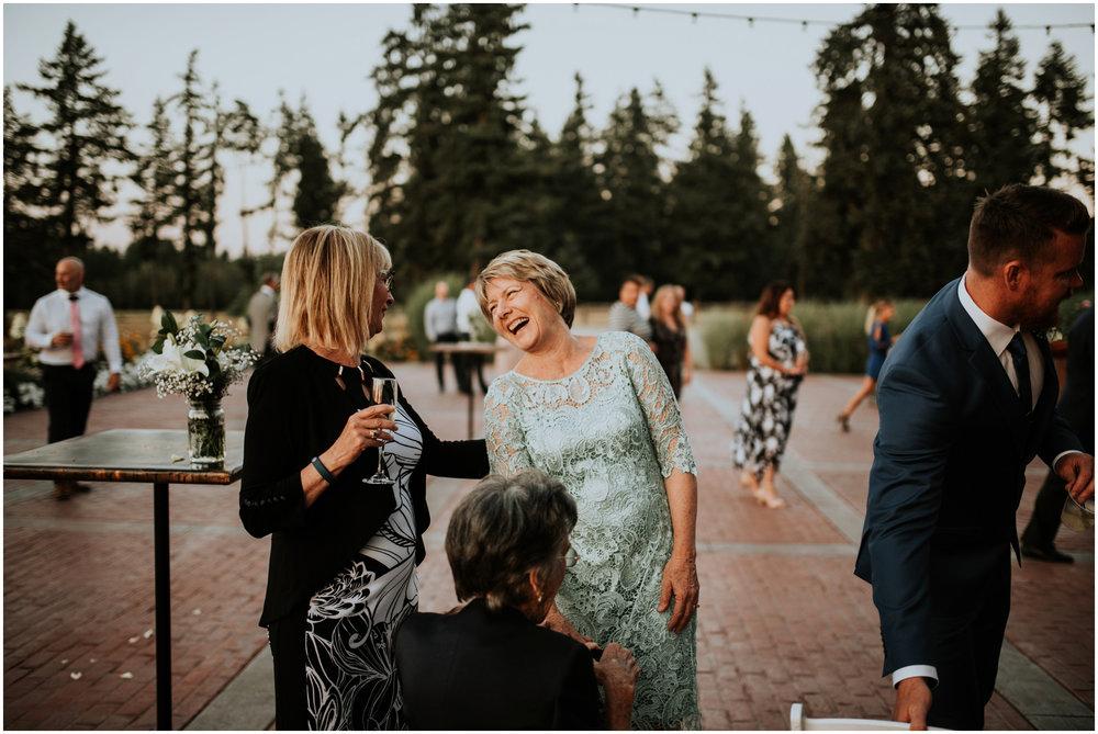 mona-and-matthew-the-kelley-farm-wedding-seattle-washington-wedding-photographer-131.jpg