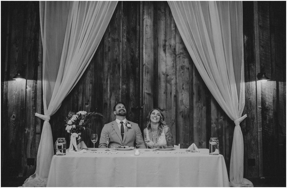 mona-and-matthew-the-kelley-farm-wedding-seattle-washington-wedding-photographer-135.jpg