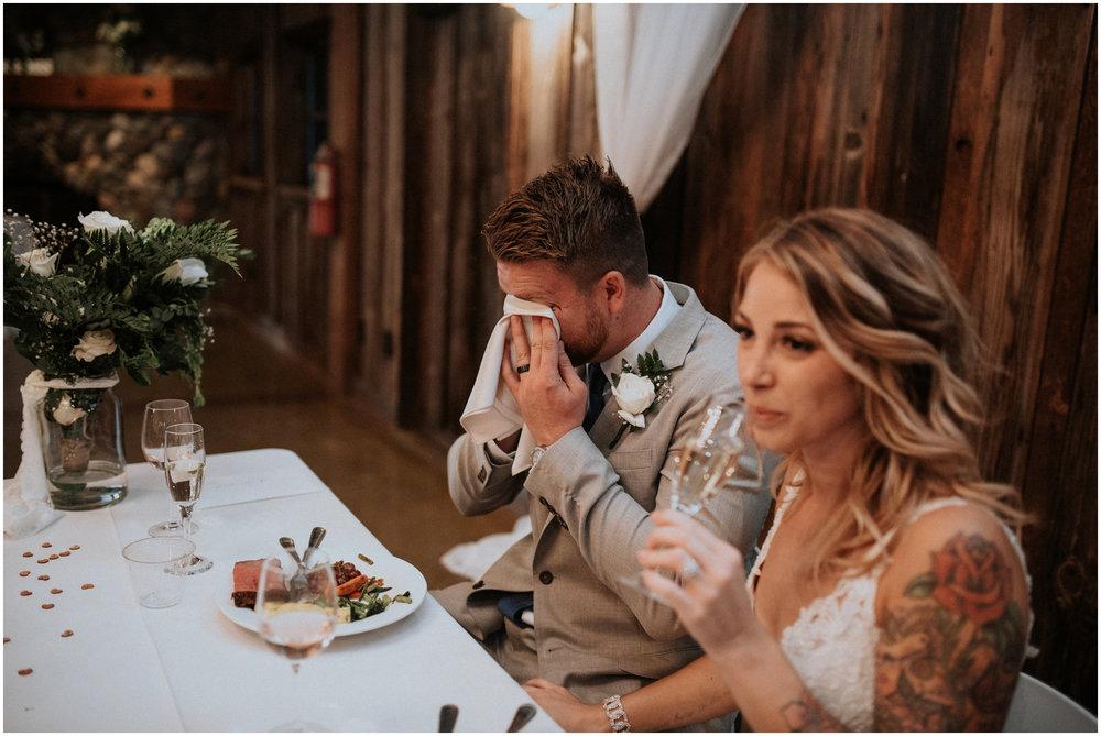 mona-and-matthew-the-kelley-farm-wedding-seattle-washington-wedding-photographer-137.jpg