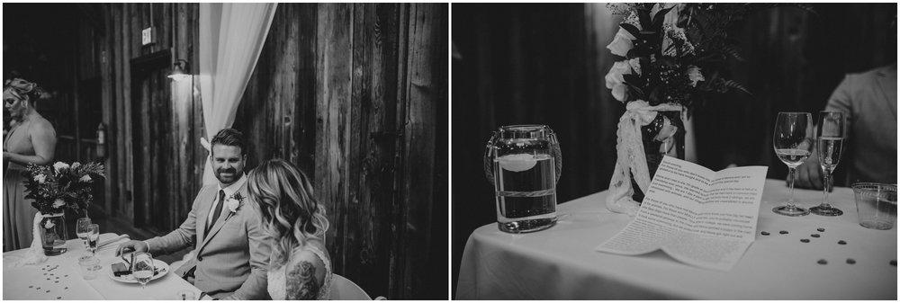 mona-and-matthew-the-kelley-farm-wedding-seattle-washington-wedding-photographer-139.jpg