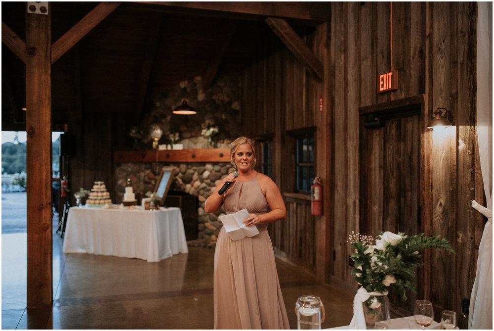 mona-and-matthew-the-kelley-farm-wedding-seattle-washington-wedding-photographer-138.jpg