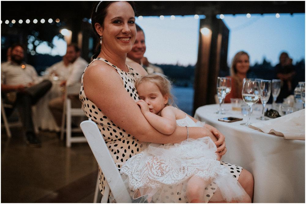 mona-and-matthew-the-kelley-farm-wedding-seattle-washington-wedding-photographer-141.jpg