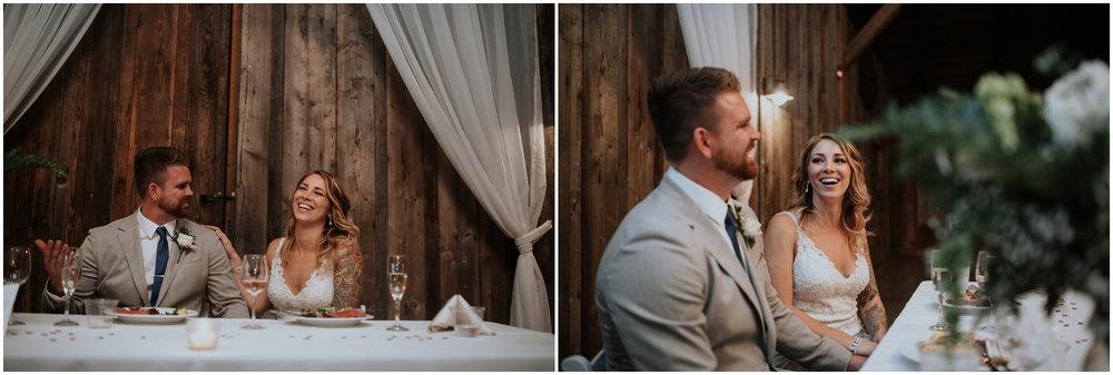 mona-and-matthew-the-kelley-farm-wedding-seattle-washington-wedding-photographer-142.jpg