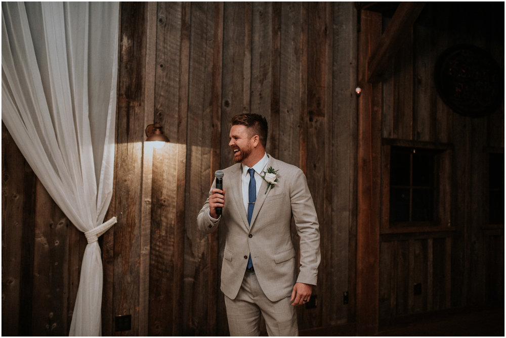 mona-and-matthew-the-kelley-farm-wedding-seattle-washington-wedding-photographer-144.jpg