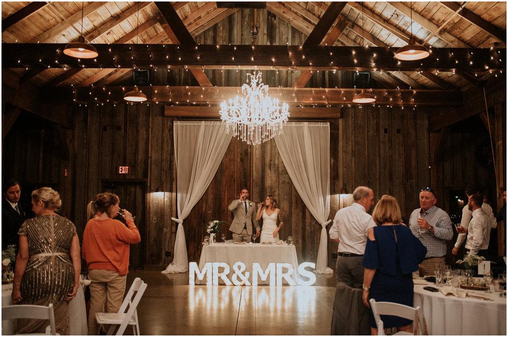 mona-and-matthew-the-kelley-farm-wedding-seattle-washington-wedding-photographer-145.jpg