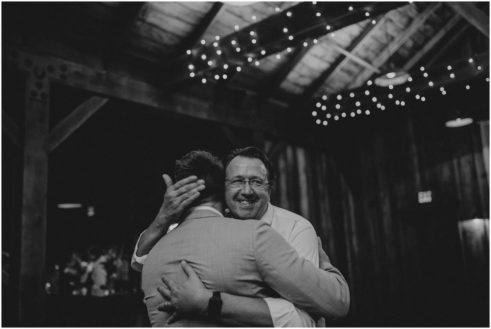 mona-and-matthew-the-kelley-farm-wedding-seattle-washington-wedding-photographer-146.jpg