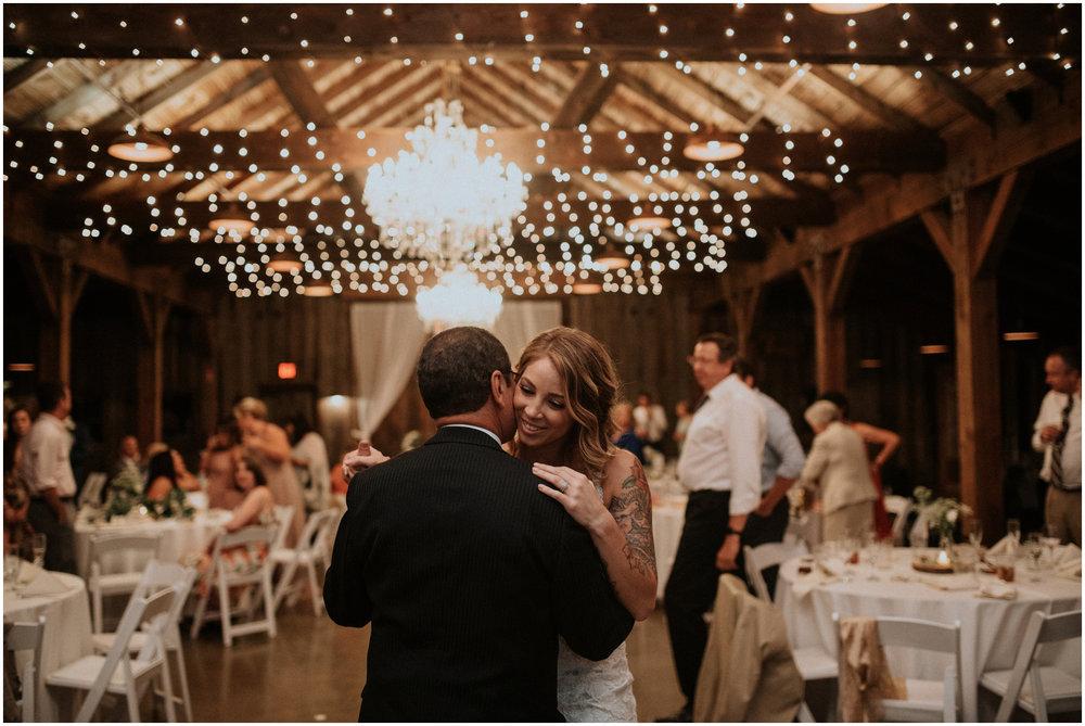 mona-and-matthew-the-kelley-farm-wedding-seattle-washington-wedding-photographer-148.jpg