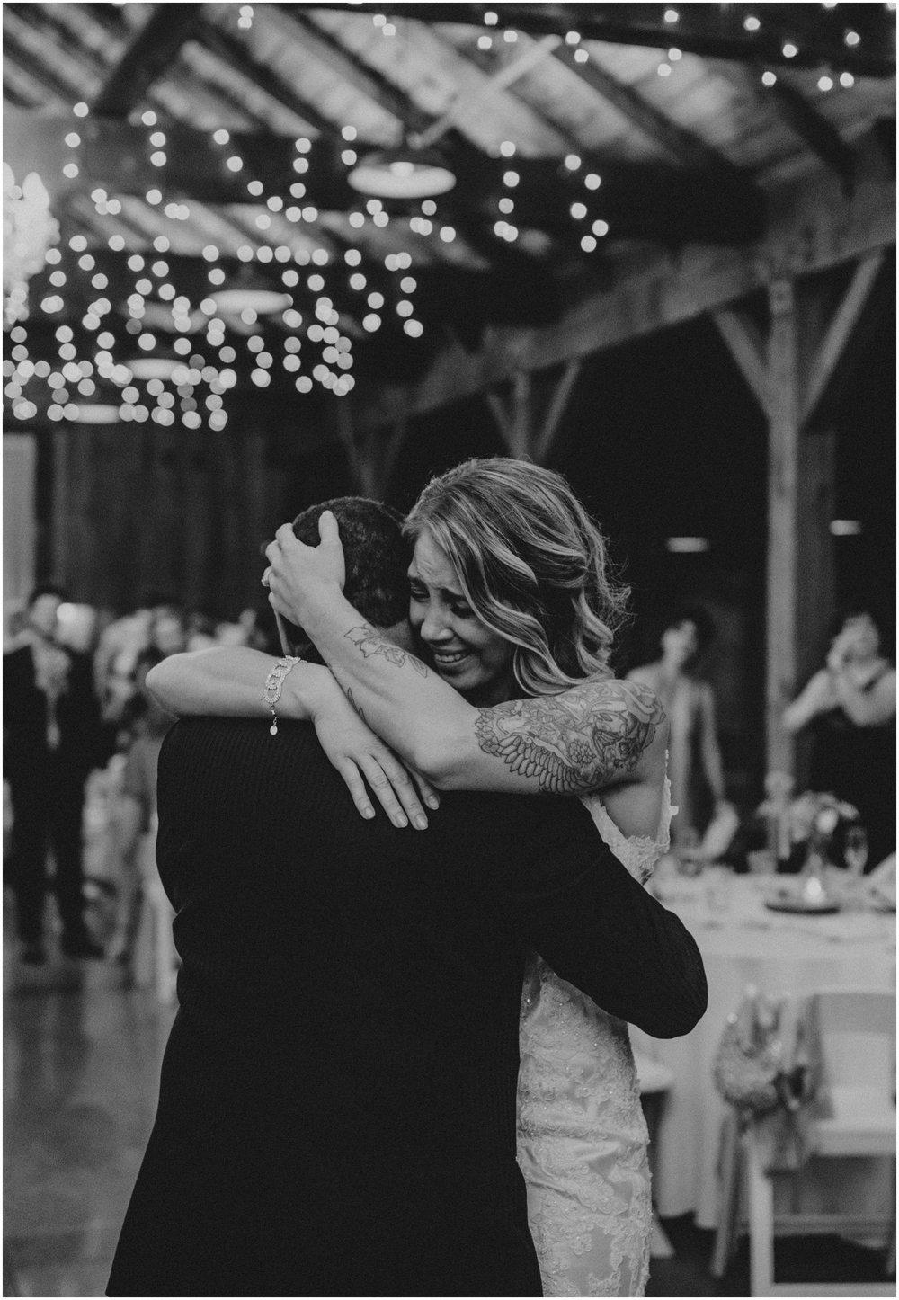 mona-and-matthew-the-kelley-farm-wedding-seattle-washington-wedding-photographer-149.jpg