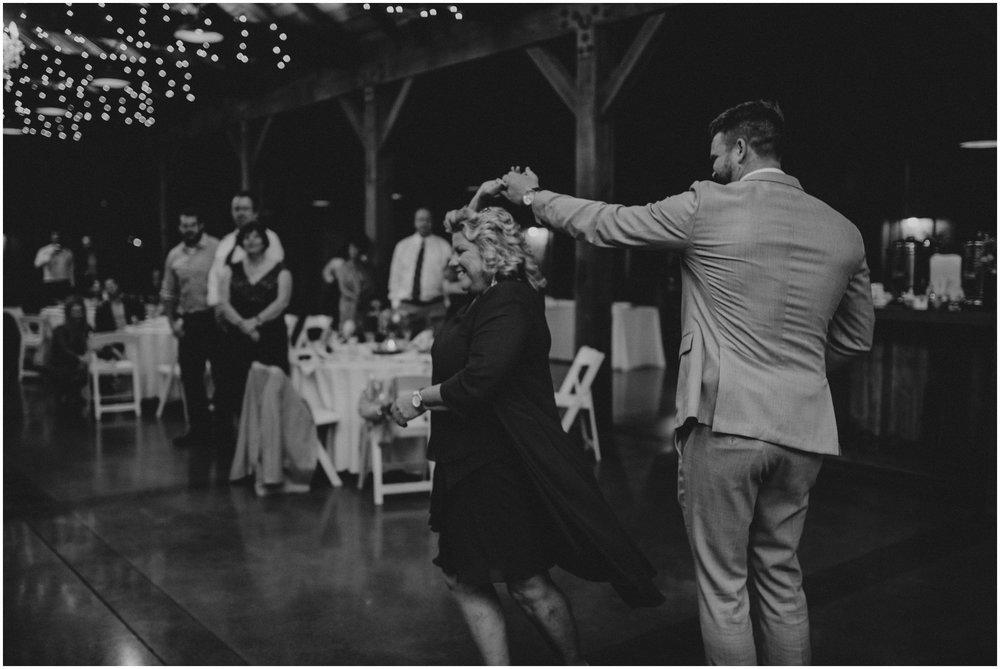 mona-and-matthew-the-kelley-farm-wedding-seattle-washington-wedding-photographer-151.jpg