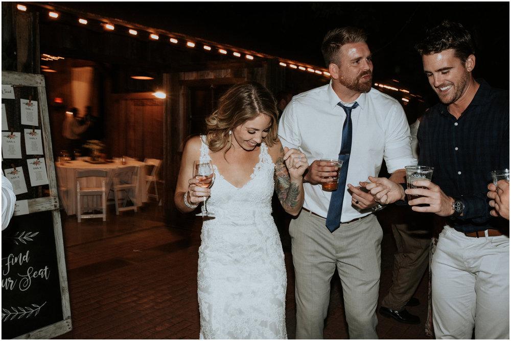 mona-and-matthew-the-kelley-farm-wedding-seattle-washington-wedding-photographer-158.jpg