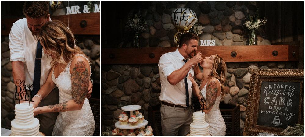 mona-and-matthew-the-kelley-farm-wedding-seattle-washington-wedding-photographer-164.jpg