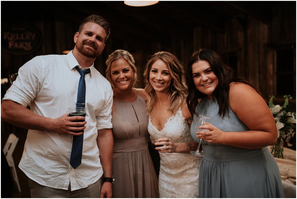 mona-and-matthew-the-kelley-farm-wedding-seattle-washington-wedding-photographer-165.jpg