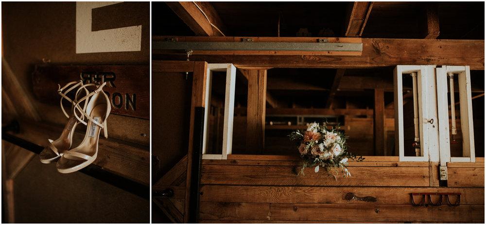 london-trace-rein-fire-ranch-wedding-seattle-wedding-photographer-caitlyn-nikula-photography-4.jpg