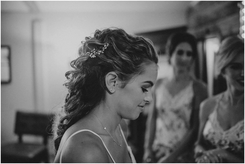 london-trace-rein-fire-ranch-wedding-seattle-wedding-photographer-caitlyn-nikula-photography-17.jpg
