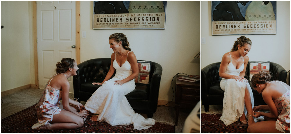 london-trace-rein-fire-ranch-wedding-seattle-wedding-photographer-caitlyn-nikula-photography-18.jpg