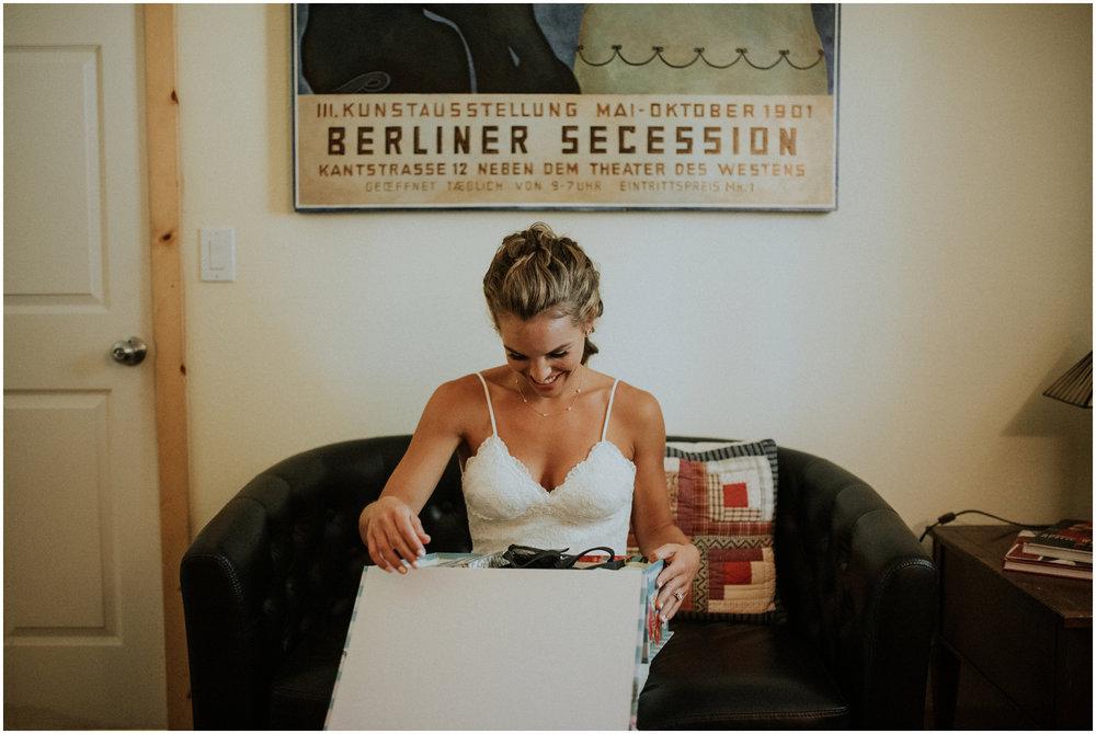 london-trace-rein-fire-ranch-wedding-seattle-wedding-photographer-caitlyn-nikula-photography-20.jpg