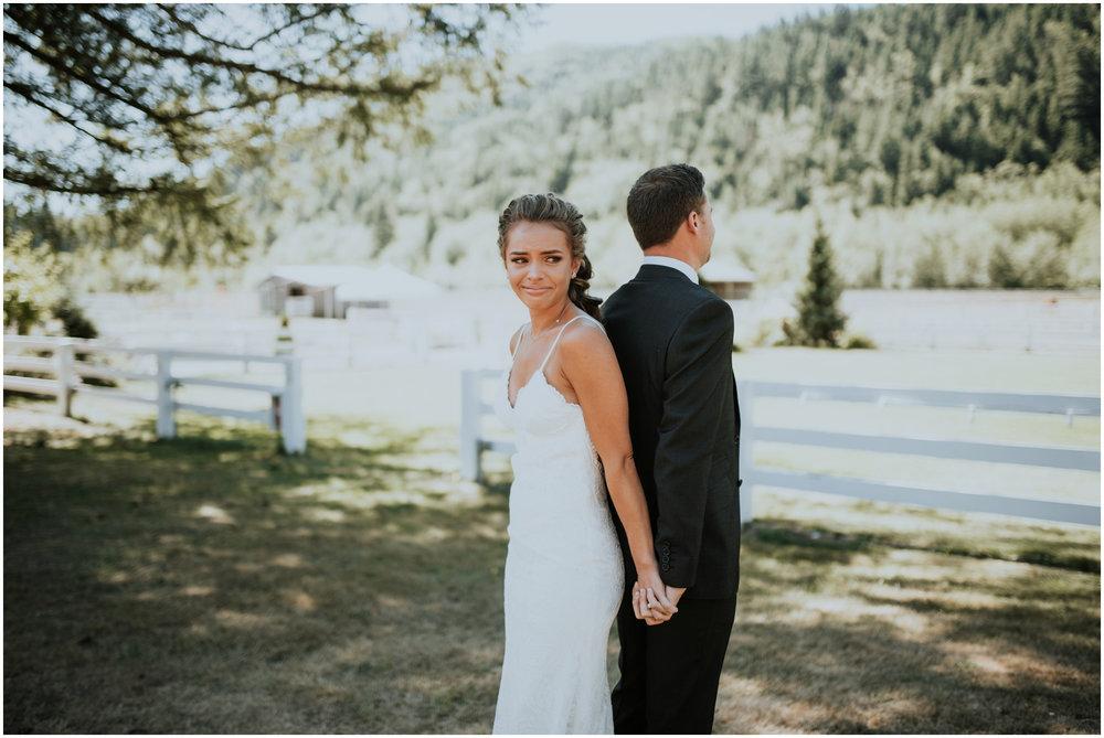 london-trace-rein-fire-ranch-wedding-seattle-wedding-photographer-caitlyn-nikula-photography-22.jpg