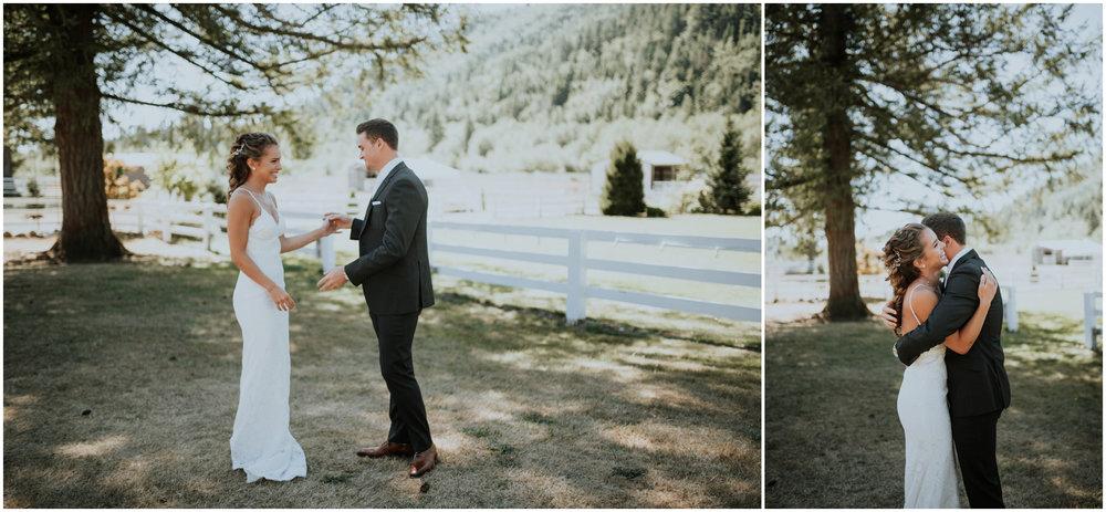 london-trace-rein-fire-ranch-wedding-seattle-wedding-photographer-caitlyn-nikula-photography-23.jpg