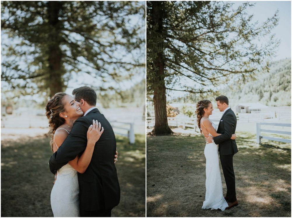 london-trace-rein-fire-ranch-wedding-seattle-wedding-photographer-caitlyn-nikula-photography-24.jpg