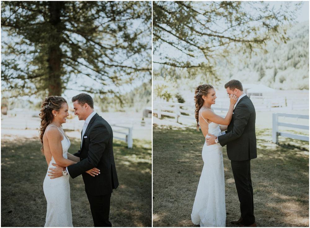 london-trace-rein-fire-ranch-wedding-seattle-wedding-photographer-caitlyn-nikula-photography-27.jpg