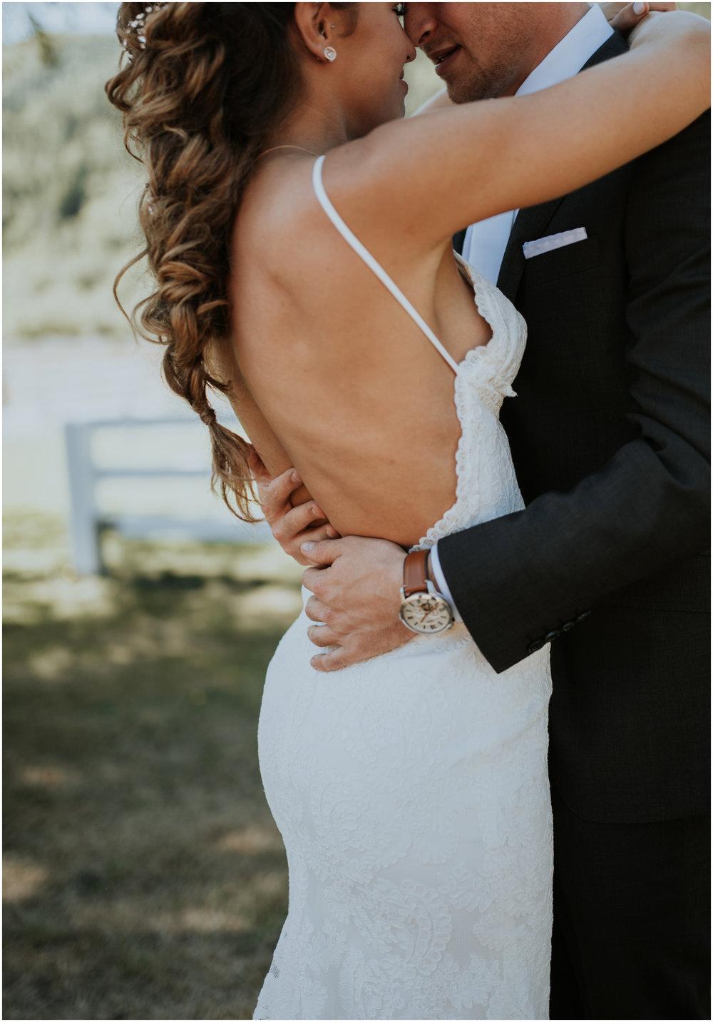 london-trace-rein-fire-ranch-wedding-seattle-wedding-photographer-caitlyn-nikula-photography-29.jpg