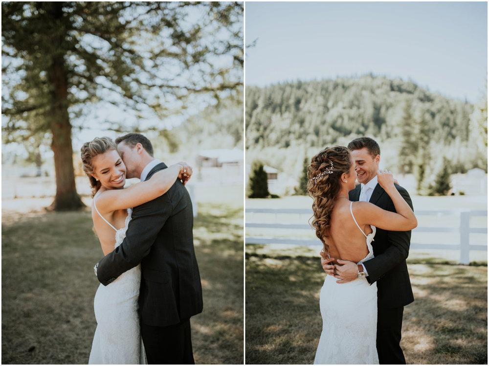 london-trace-rein-fire-ranch-wedding-seattle-wedding-photographer-caitlyn-nikula-photography-31.jpg