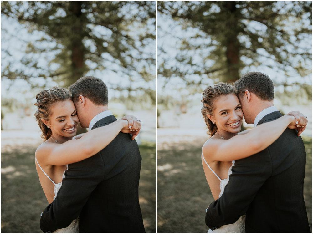 london-trace-rein-fire-ranch-wedding-seattle-wedding-photographer-caitlyn-nikula-photography-30.jpg
