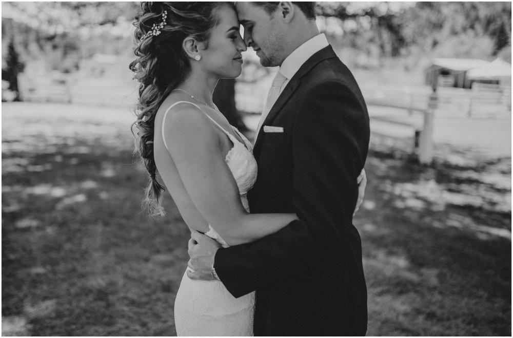 london-trace-rein-fire-ranch-wedding-seattle-wedding-photographer-caitlyn-nikula-photography-35.jpg