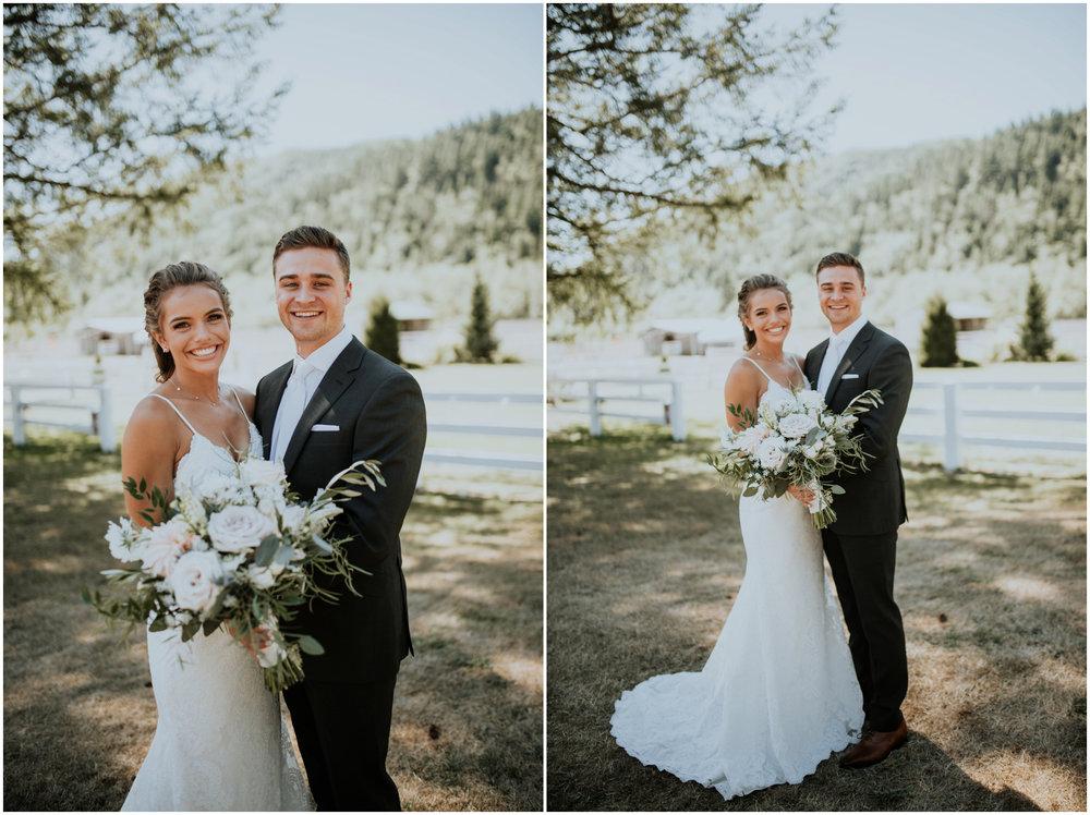 london-trace-rein-fire-ranch-wedding-seattle-wedding-photographer-caitlyn-nikula-photography-36.jpg