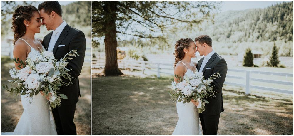 london-trace-rein-fire-ranch-wedding-seattle-wedding-photographer-caitlyn-nikula-photography-37.jpg
