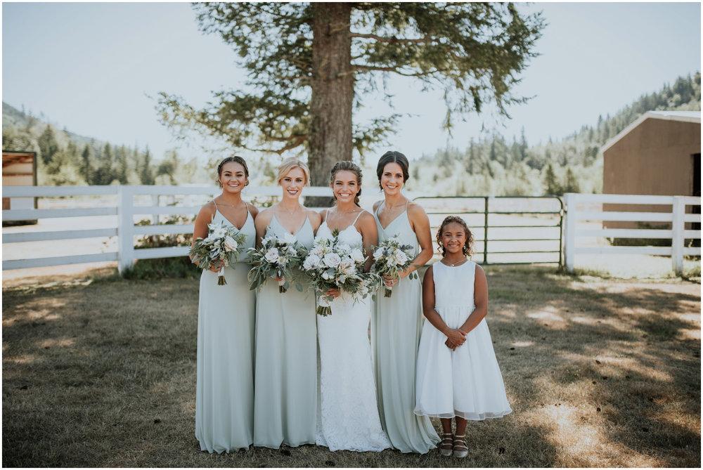 london-trace-rein-fire-ranch-wedding-seattle-wedding-photographer-caitlyn-nikula-photography-39.jpg