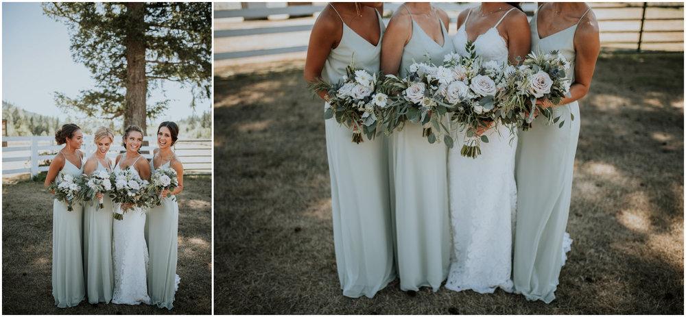 london-trace-rein-fire-ranch-wedding-seattle-wedding-photographer-caitlyn-nikula-photography-41.jpg