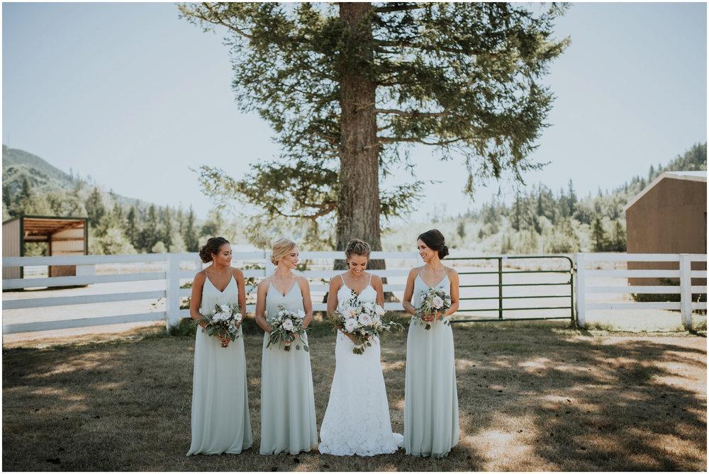 london-trace-rein-fire-ranch-wedding-seattle-wedding-photographer-caitlyn-nikula-photography-42.jpg