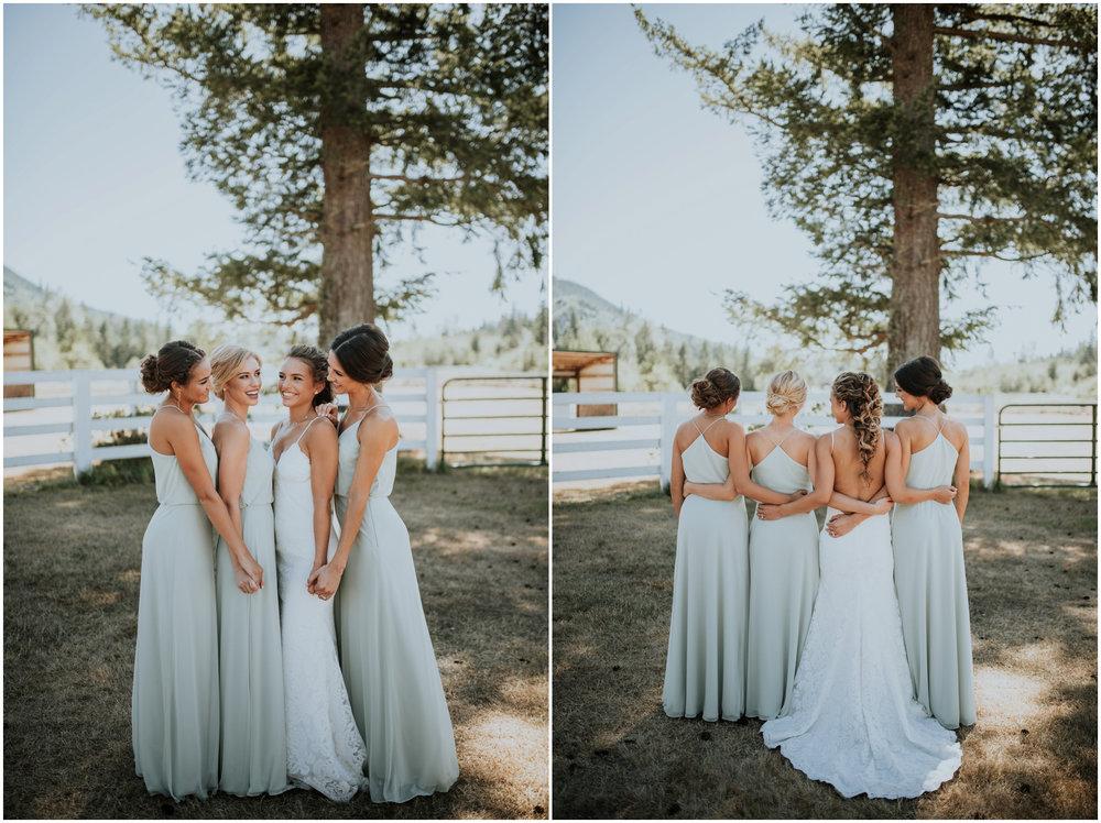 london-trace-rein-fire-ranch-wedding-seattle-wedding-photographer-caitlyn-nikula-photography-43.jpg