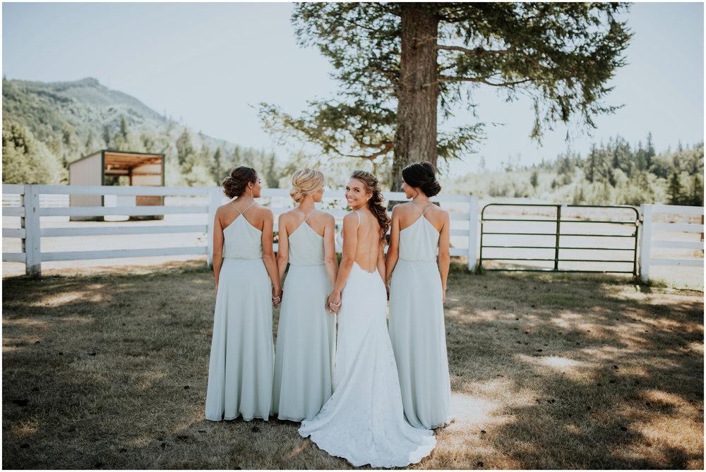 london-trace-rein-fire-ranch-wedding-seattle-wedding-photographer-caitlyn-nikula-photography-44.jpg