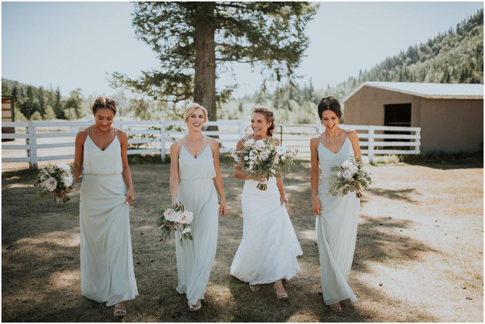 london-trace-rein-fire-ranch-wedding-seattle-wedding-photographer-caitlyn-nikula-photography-45.jpg