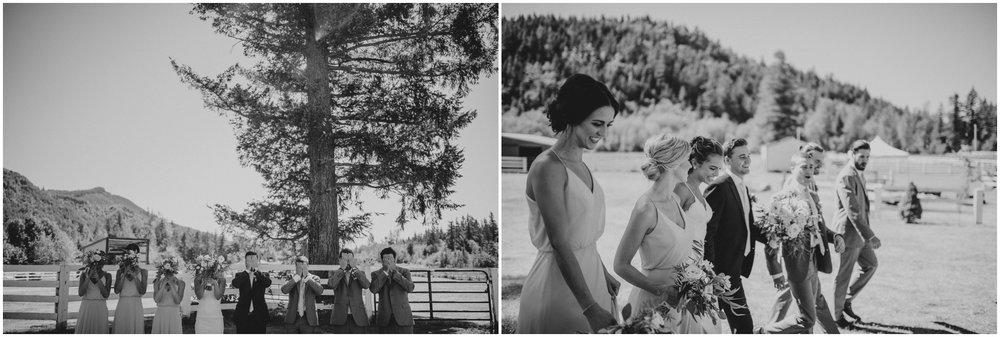 london-trace-rein-fire-ranch-wedding-seattle-wedding-photographer-caitlyn-nikula-photography-49.jpg