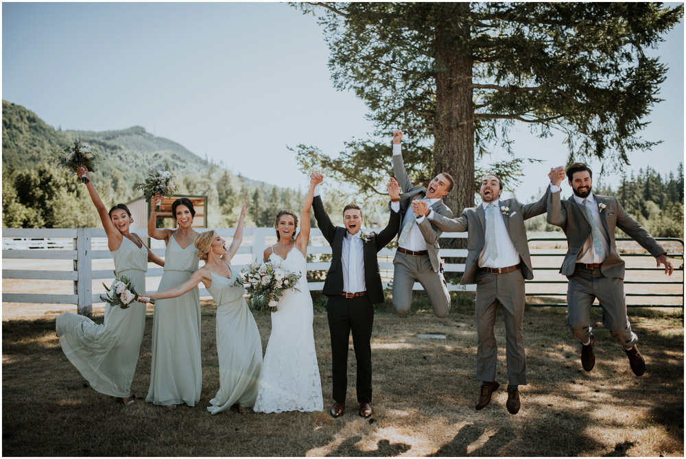 london-trace-rein-fire-ranch-wedding-seattle-wedding-photographer-caitlyn-nikula-photography-48.jpg