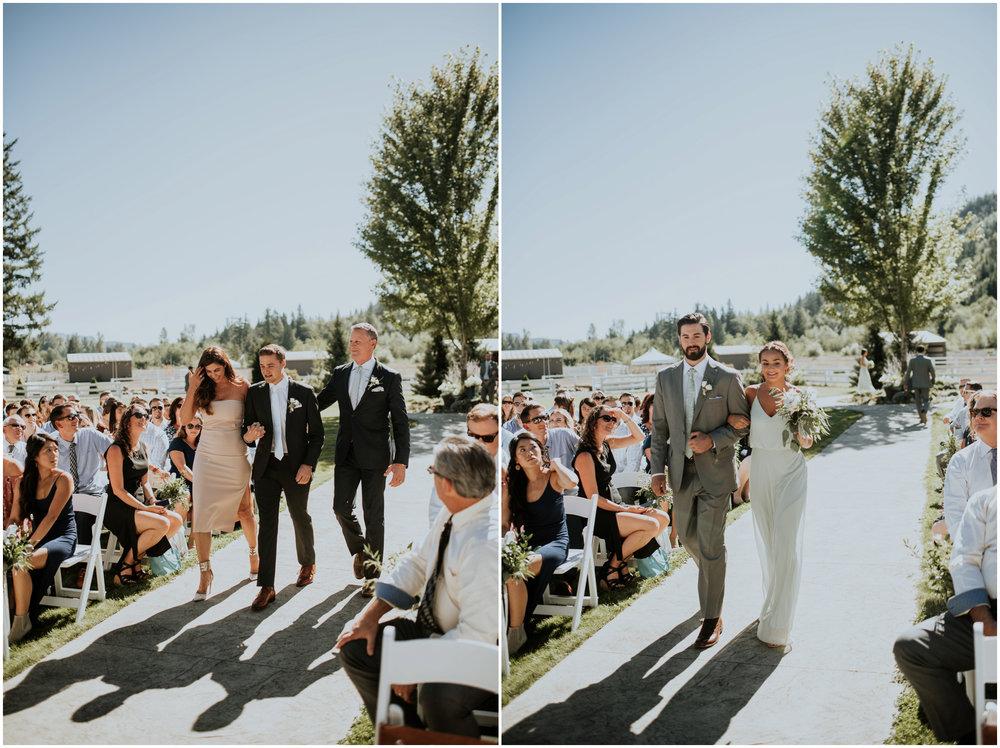 london-trace-rein-fire-ranch-wedding-seattle-wedding-photographer-caitlyn-nikula-photography-51.jpg