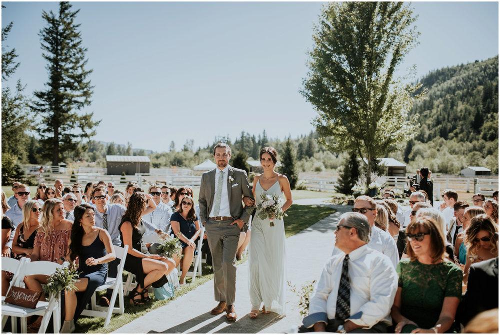 london-trace-rein-fire-ranch-wedding-seattle-wedding-photographer-caitlyn-nikula-photography-52.jpg