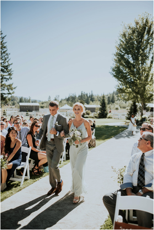 london-trace-rein-fire-ranch-wedding-seattle-wedding-photographer-caitlyn-nikula-photography-53.jpg