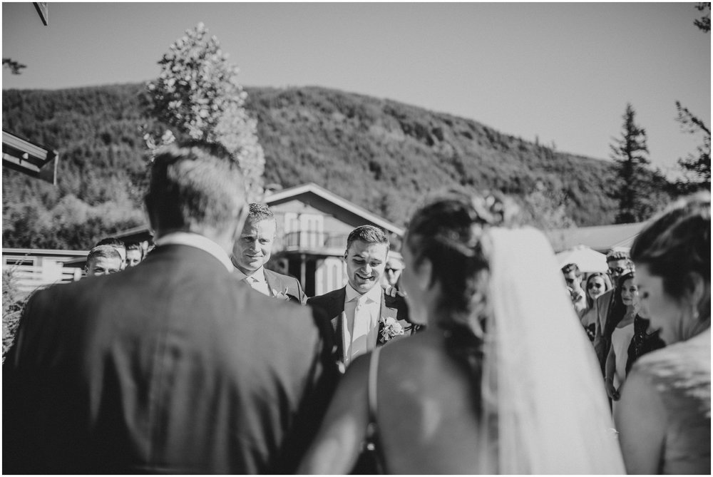 london-trace-rein-fire-ranch-wedding-seattle-wedding-photographer-caitlyn-nikula-photography-56.jpg