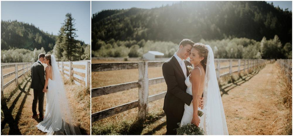 london-trace-rein-fire-ranch-wedding-seattle-wedding-photographer-caitlyn-nikula-photography-62.jpg
