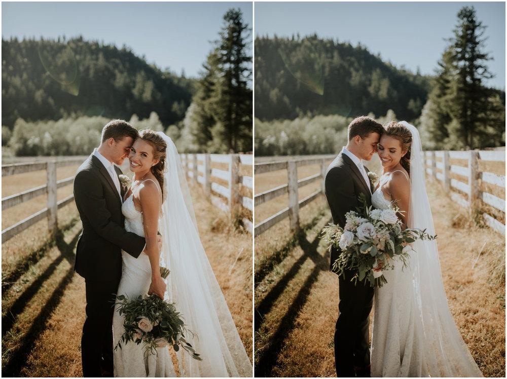 london-trace-rein-fire-ranch-wedding-seattle-wedding-photographer-caitlyn-nikula-photography-64.jpg