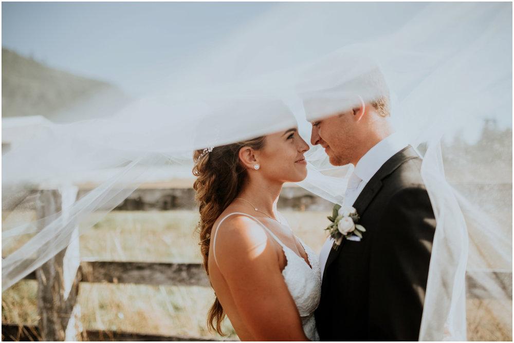 london-trace-rein-fire-ranch-wedding-seattle-wedding-photographer-caitlyn-nikula-photography-65.jpg