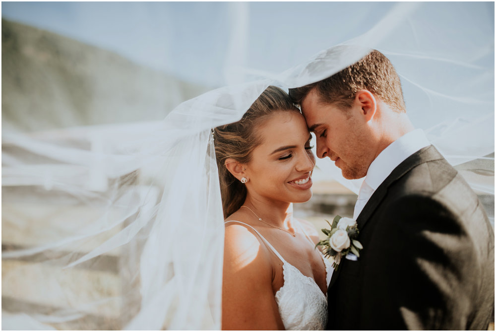 london-trace-rein-fire-ranch-wedding-seattle-wedding-photographer-caitlyn-nikula-photography-66.jpg
