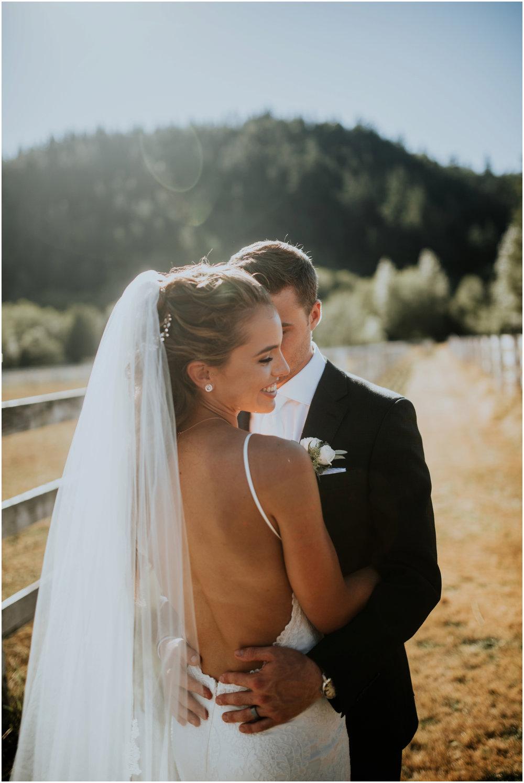 london-trace-rein-fire-ranch-wedding-seattle-wedding-photographer-caitlyn-nikula-photography-67.jpg
