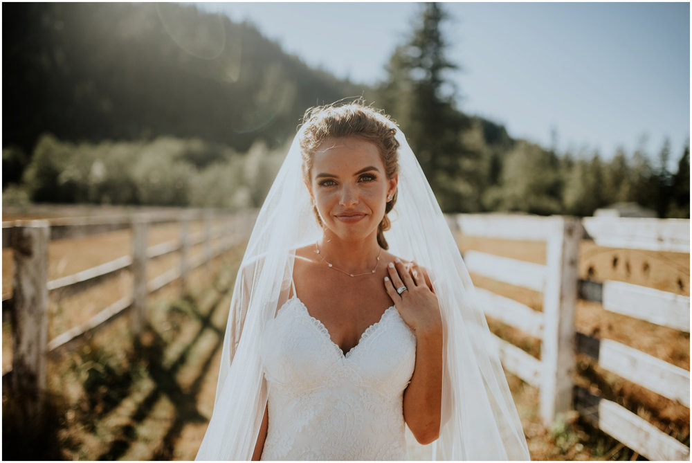 london-trace-rein-fire-ranch-wedding-seattle-wedding-photographer-caitlyn-nikula-photography-73.jpg